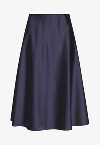 Lace & Beads - SOPHIE SKIRT - A-line skirt - navy - 3