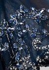 Lace & Beads - CHRISSIE MAXI - Ballkleid - navy