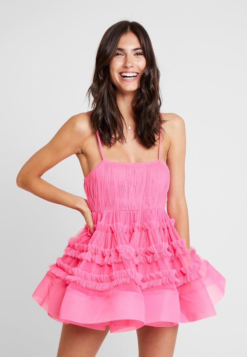 Lace & Beads BETHAN MINI - Cocktailkleid/festliches Kleid ...