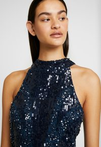 Lace & Beads - CYNTHIA - Occasion wear - navy - 4