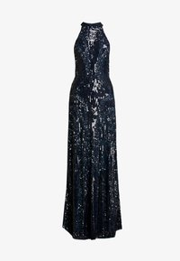 Lace & Beads - CYNTHIA - Occasion wear - navy - 5