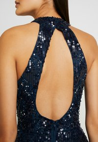 Lace & Beads - CYNTHIA - Occasion wear - navy - 6