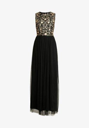 ANDORA MAXI - Occasion wear - black