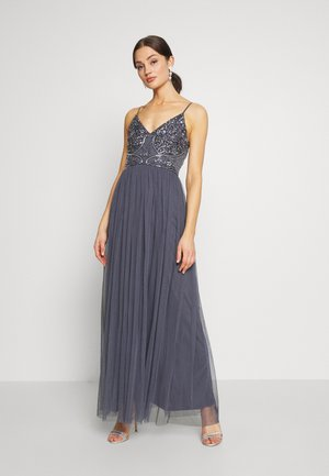 SERAPHINA - Occasion wear - charcoal