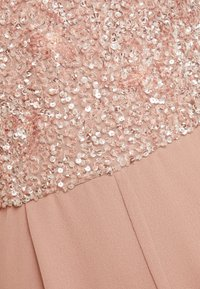 Lace & Beads - BEATRICE - Jumpsuit - mink - 5
