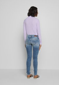 LTB - MOLLY - Jeans Skinny Fit - neirah - 2