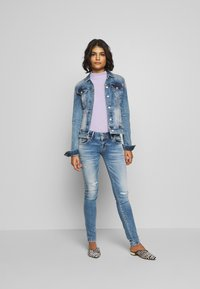 LTB - MOLLY - Jeans Skinny Fit - neirah - 3