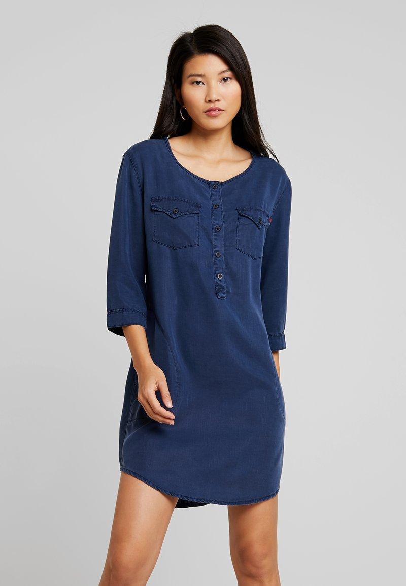 LTB - Denim dress
