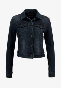 LTB - DESTIN - Denim jacket - jedoris wash - 3