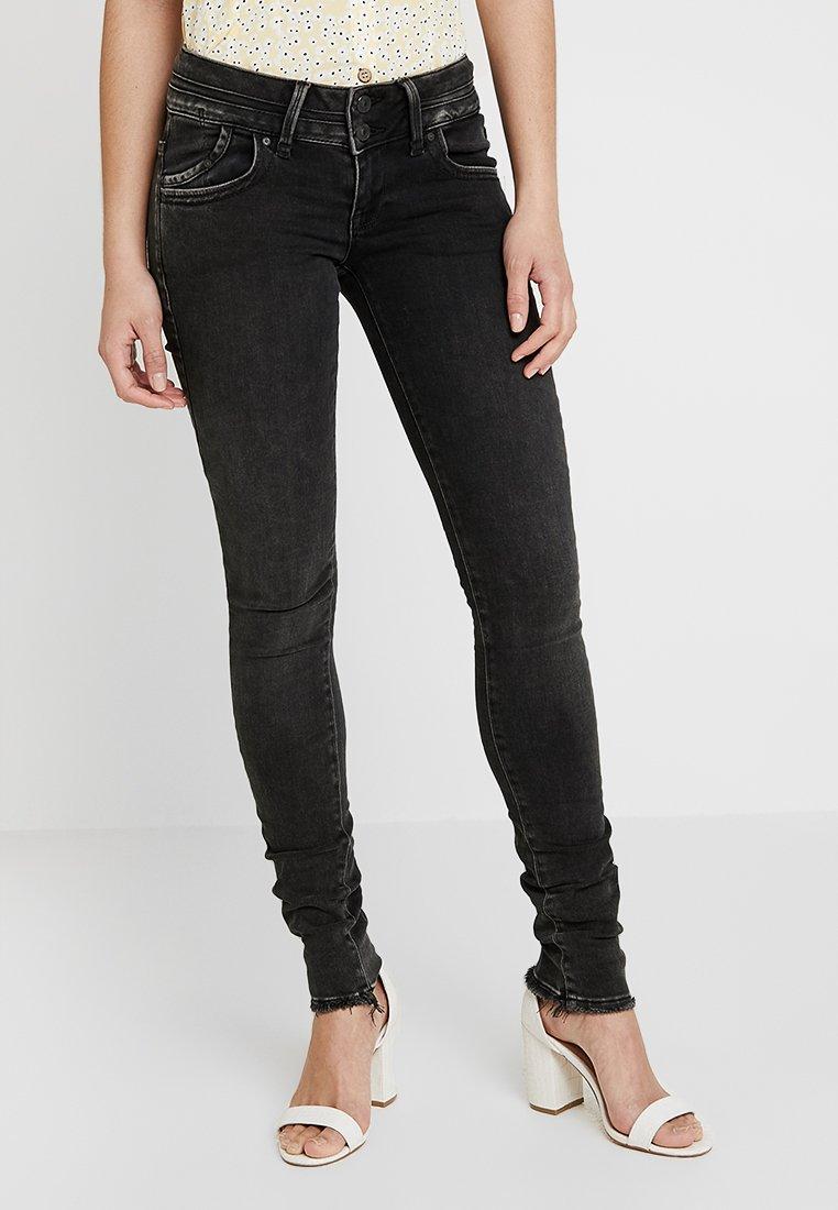 LTB - JULITA - Jeans Skinny Fit - shaila