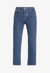 LTB - CARROL - Jeans relaxed fit - stone wash - 4