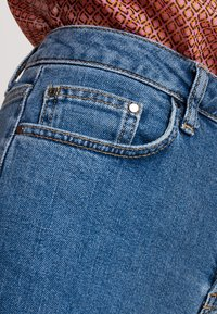 LTB - CARROL - Jeans relaxed fit - stone wash - 3