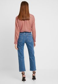 LTB - CARROL - Jeans relaxed fit - stone wash - 2