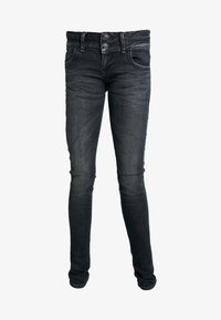 LTB - JULITA  - Jeans Skinny Fit - oisa wash - 3