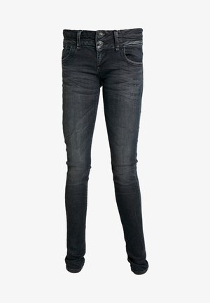 JULITA  - Jeans Skinny Fit - oisa wash