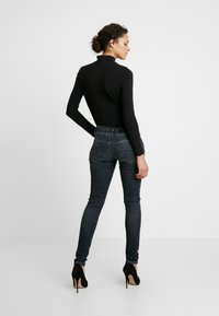 LTB - JULITA  - Jeans Skinny Fit - oisa wash - 2