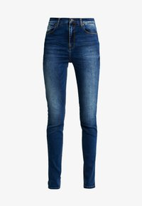 LTB - AMY - Jeans Skinny Fit - ikeda wash - 3