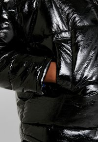 LTB - RENOHA - Chaqueta de invierno - black - 5