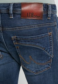 LTB - Bootcut jeans - romare wash - 5