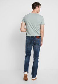 LTB - Bootcut jeans - romare wash - 2