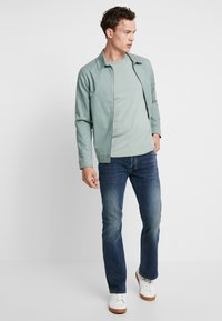 LTB - Bootcut jeans - romare wash - 1