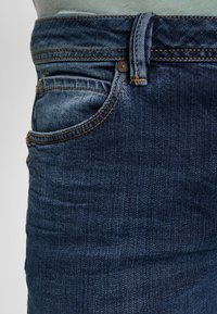 LTB - Bootcut jeans - romare wash - 3