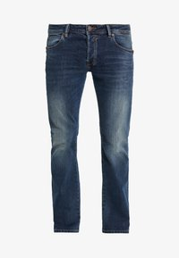 LTB - Bootcut jeans - romare wash - 4