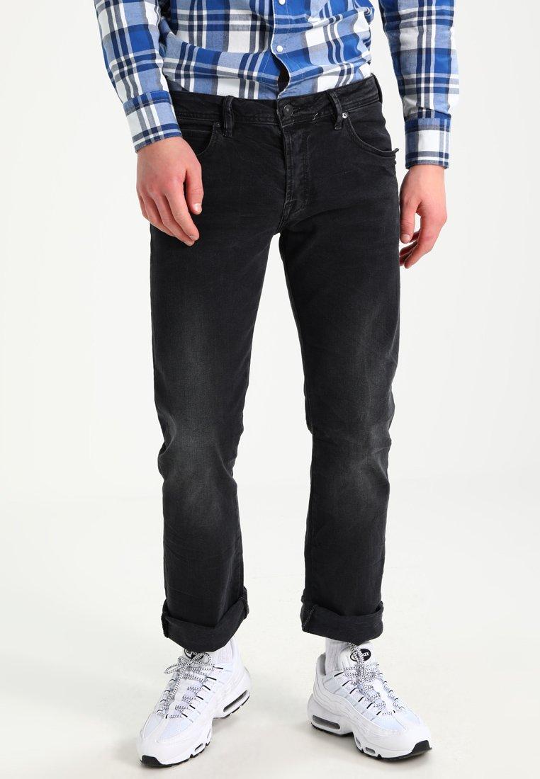 LTB - RODEN - Jeans Bootcut - pawel undamaged