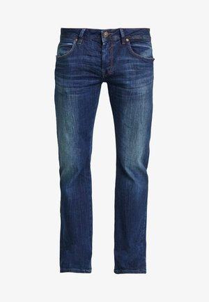 RODEN - Jeans bootcut - julius wash