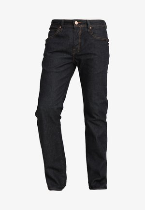 RODEN - Džíny Bootcut - waterless wash