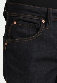 LTB - RODEN - Jeans Bootcut - waterless wash - 5