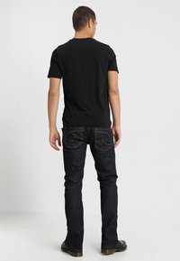 LTB - RODEN - Jeans Bootcut - waterless wash - 2