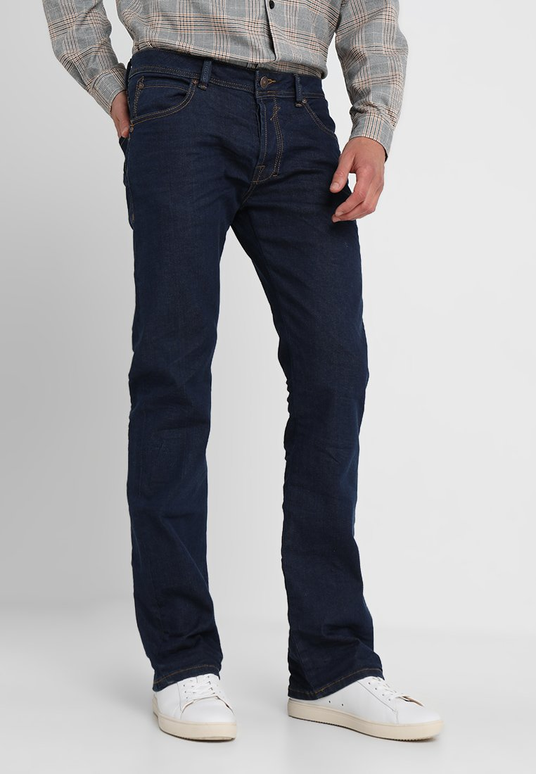 LTB - RODEN - Jeans Bootcut - andrew wash