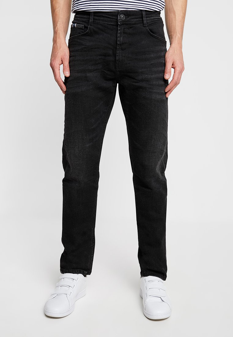 LTB - JONAS - Jeans Slim Fit - blackheart wash