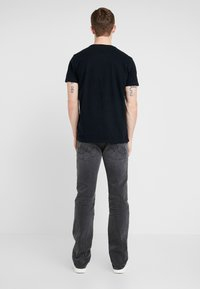 LTB - RODEN - Jeans Bootcut - gadia wash - 2