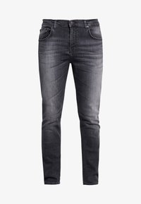 LTB - SMARTY - Jeans slim fit - ivo wash - 4