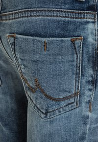 LTB - JULITA - Jeans Skinny - sior wash - 2