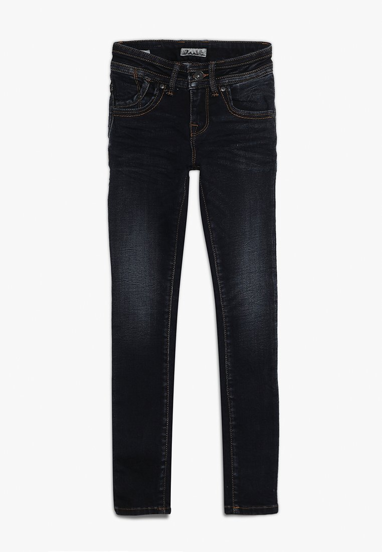 LTB - JULITA - Jeans Skinny Fit - winter shade wash