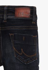 LTB - JULITA - Jeans Skinny - winter shade wash - 2