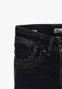 LTB - JULITA - Jeans Skinny - winter shade wash - 4