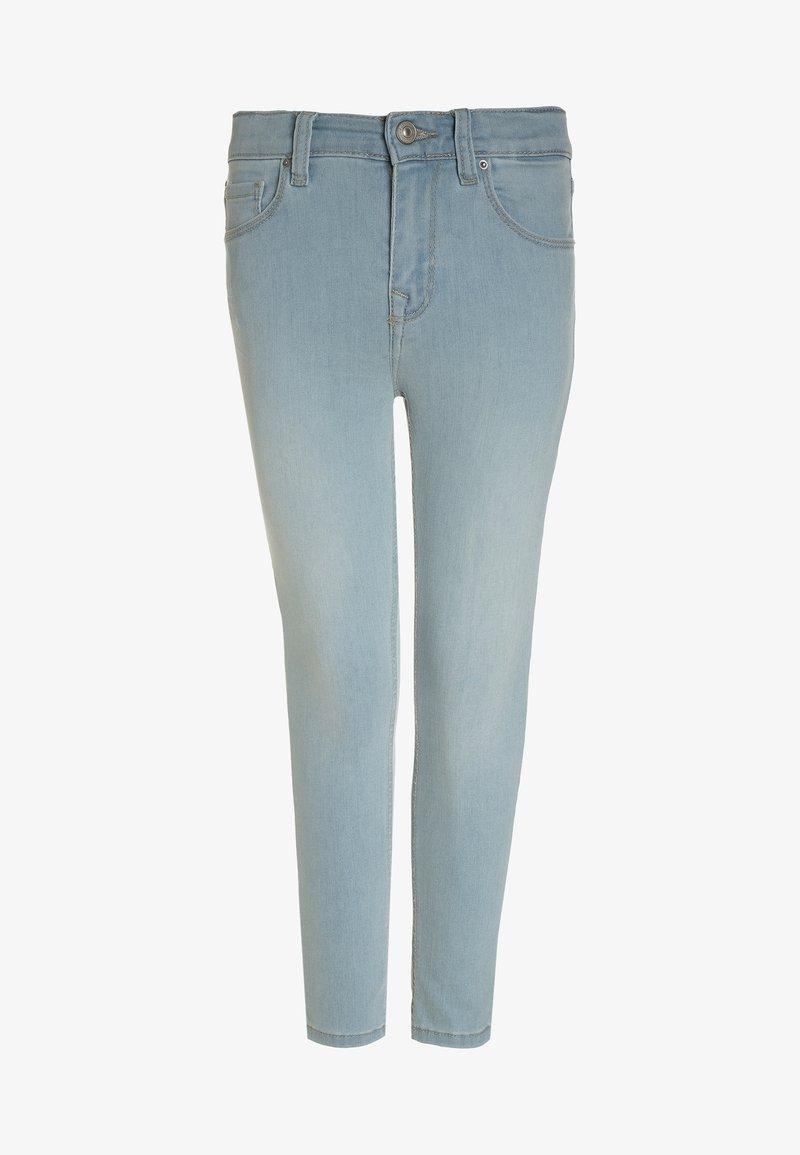 LTB - AMY  - Jeans Slim Fit - light blue denim