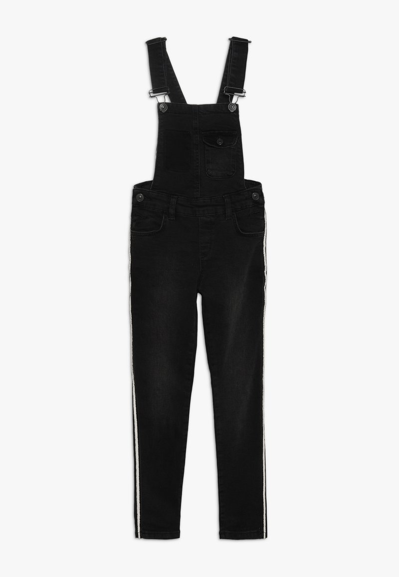 LTB - NOEMY - Dungarees - rine wash