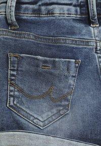 LTB - JUDIE  - Short en jean - mirage wash - 3
