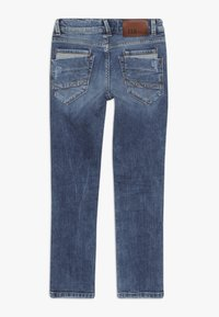 LTB - NEW COOPER - Jean slim - cleon wash