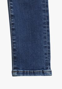 LTB - RAVI - Slim fit jeans - blue denim