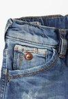 LTB - CAYLE - Jeans Skinny Fit - blue denim