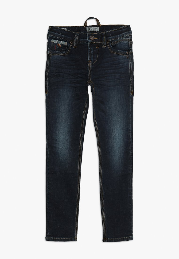 LTB - CAYLE - Jeans Skinny Fit - arlin wash