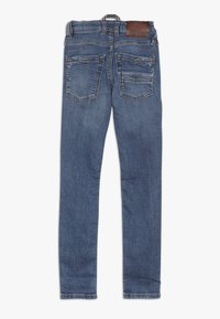 LTB - CAYLE - Jeans Skinny Fit - hylor wash - 1