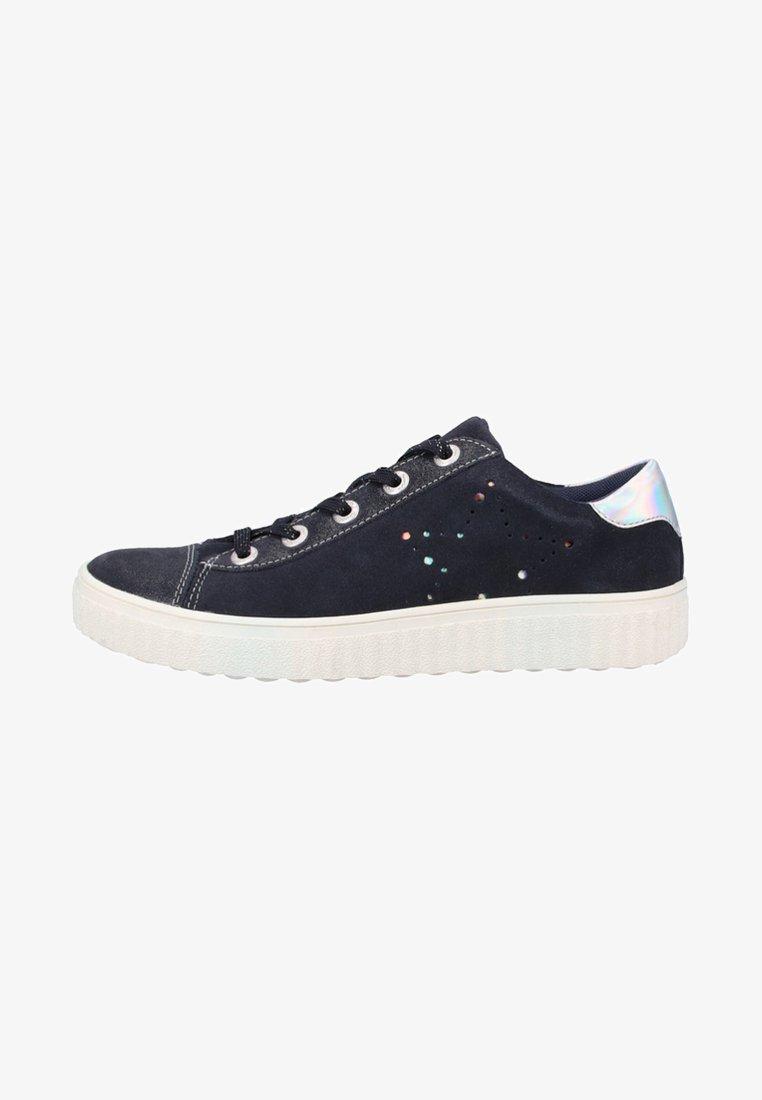 Lurchi - Sneakers basse - atlantic