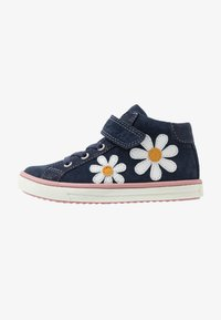 Lurchi - Sneaker high - navy - 0